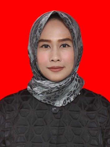 Galih Wulandari Subagyo, S.T.,M.T.
