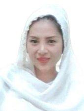 Ir. Marelianda Al Dianty, Msc., Ph.D.